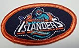 NHL New York Islanders 2 5/8