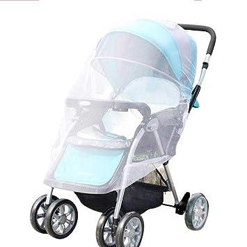 Amazon.com: V-FYee - Mosquitera para cochecito de bebé ...
