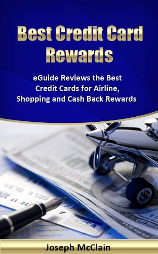 Best Credit Card Rewards 2013