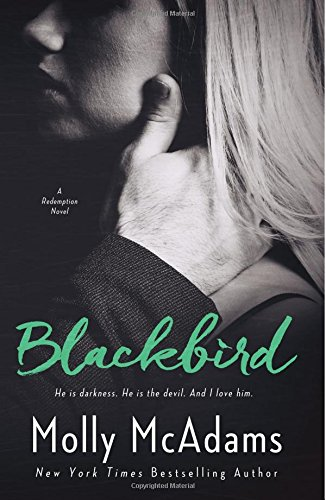 Blackbird (Redemption) (Volume 1)