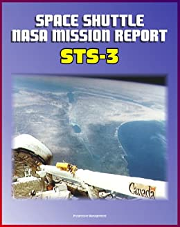 space shuttle columbia report - photo #4