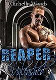 Reaper Unleashed (Blue Bandits MC Book 1)
