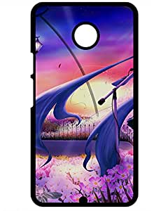Hot For Motorola Google Nexus 6 Tpu Phone Case Cover(Vocaloid) 7436141ZC831021058NEXUS6 Kaitlyn Patterson's Shop