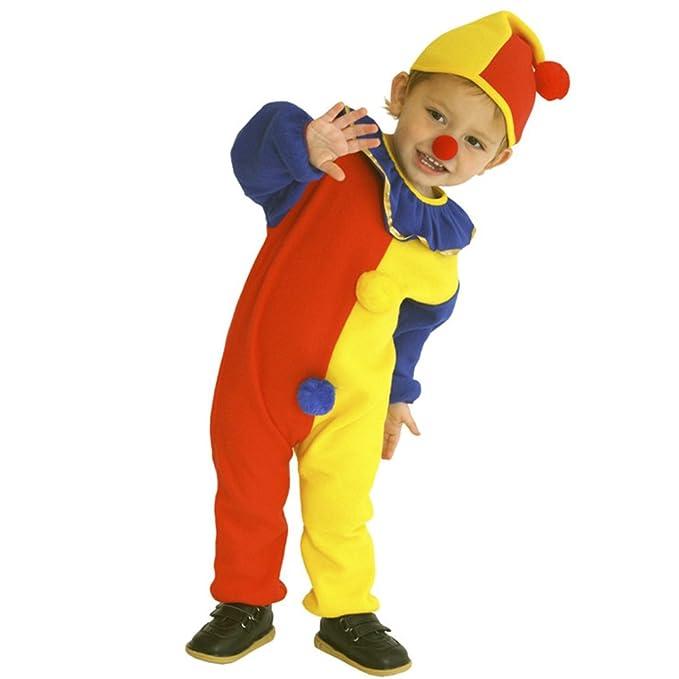 Dr.mama Disfraz Cosplay Infantil traje de Animal da forma a las batas: Amazon.es: Ropa y accesorios