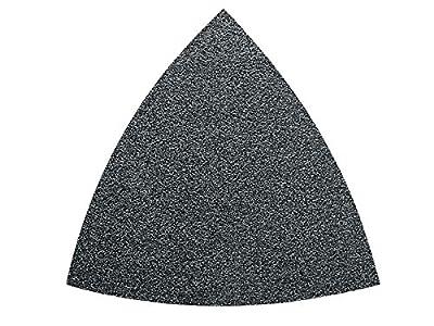 Fein Velcro Sandpaper - Variations