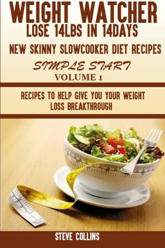 weight watchers slow cooker book - 4