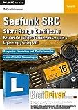 BoatDriver Germany - Seefunk SRC (inkl. UBI)