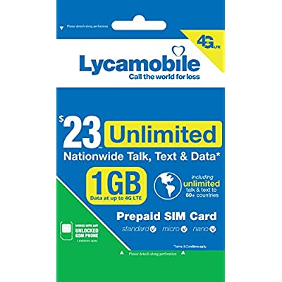 lycamobile-23-plan-1st-month-included