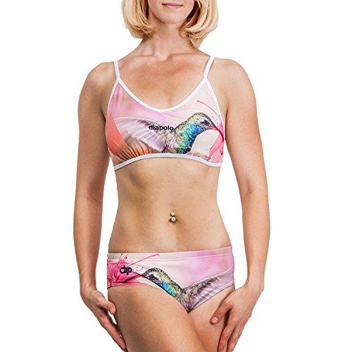 Diapolo Kolibri Sport-Bikini