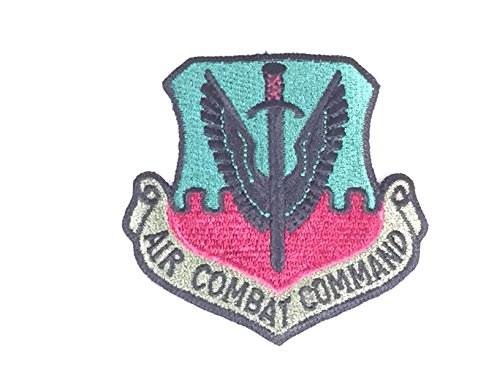 AND Unit Patch - OD Green/Color - Veteran Owned Business ()