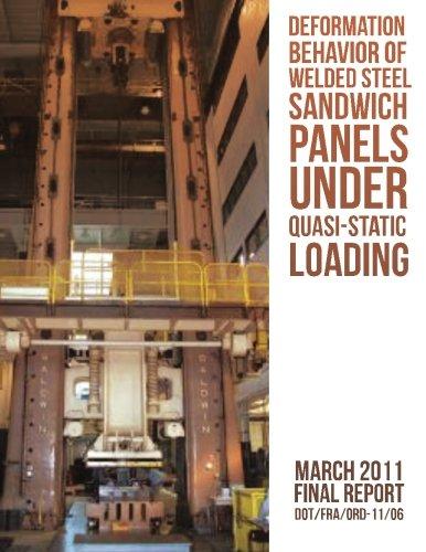 welded panels - 3