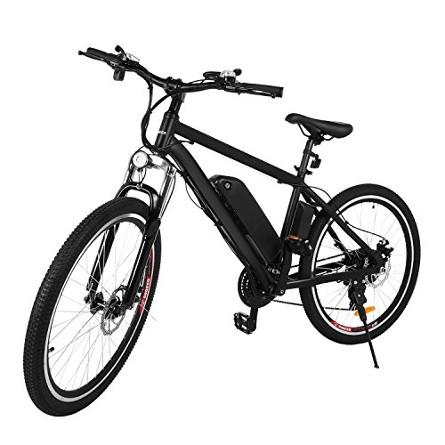 20 Best Electric Bikes Under 1000 Buying Guide Updated April 2019