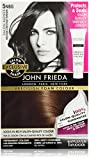 John Frieda Precision Foam Colour Hair Dye, Medium Chestnut Brown, 8.16 Ounce