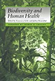 img - for Biodiversity and Human Health by Francesca Grifo (1996-06-30) book / textbook / text book
