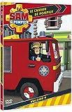 """Afficher """"Sam le pompier n° 9"""""""