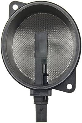 Bosch Automotive 0281006147 Mass Air Flow Sensor (MAF) - New