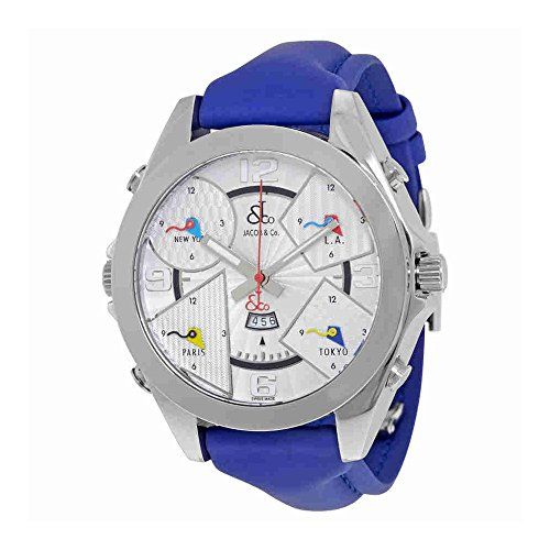 jacob-and-co-five-time-zone-chronograph-dual-dial-mens-watch-jc-27