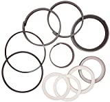 CASE 1543274C1 G109453 G105546 HYDRAULIC CYLINDER SEAL KIT