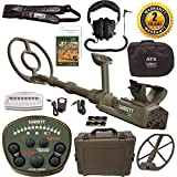 Cheap Garrett Metal Detectors ATX Deepseeker Package