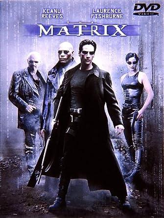 マトリックス(1999年)
