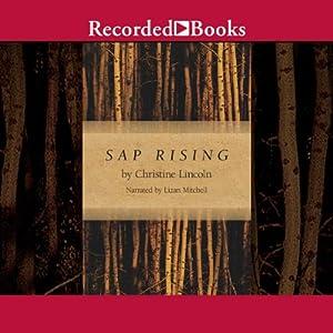 Sap Rising Audiobook
