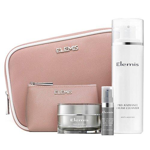Elemis Pro Collagen Eye Renewal Cream - 5