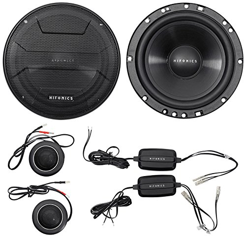 Buy 6x9 component car speakers