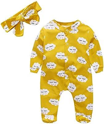 wongfon de impresión ropa disfraz para bebé, niños niñas Cute ...