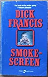 Smokescreen, Dick Francis, 0671507370
