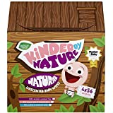 Jackson Reece All-Natural Unscented Baby Wipes Treehouse 4 Pack - 224 Count