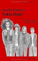Aus FanLiebe zu Tokio Hotel: von Fans für Fans und ihre Band