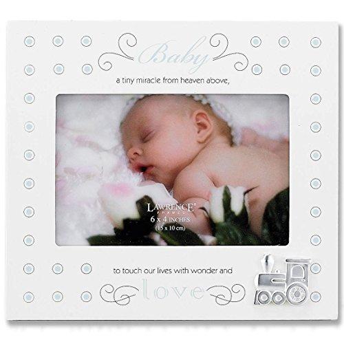 Baby Boy Frame - 2