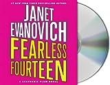 Fearless Fourteen (Stephanie Plum, No. 14) (Stephanie Plum Novels)