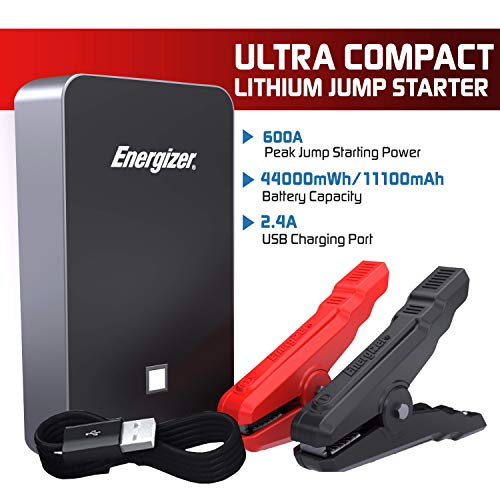 Buy energizer usb charger android
