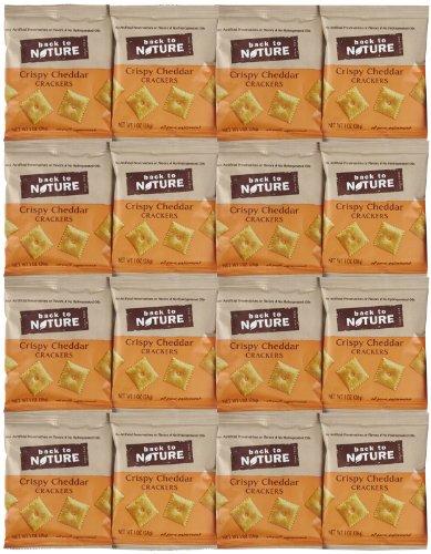 back-to-nature-grab-go-crackers-crispy-cheddar-1-oz-8-ct-2-pk