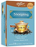 PRINCE OF PEACE Sleeping Tea 18 Bag, 0.02 Pound