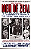 img - for Men of Zeal book / textbook / text book