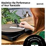 Turntable Phonograph LP Phono Cartridge Stylus