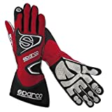 Sparco 00135510RS Gloves
