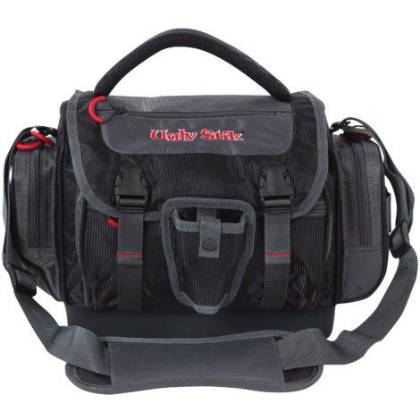 Ugly Stik Tackle Bag (Bag Ugly Stick)