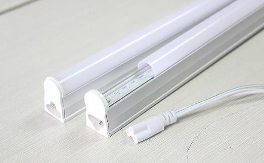 LED Tubelight T5 4ft Cool White