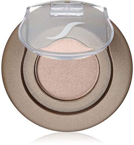 (Sorme Cosmetics Mineral Botanicals Eye Shadow, Flash, 0.05)