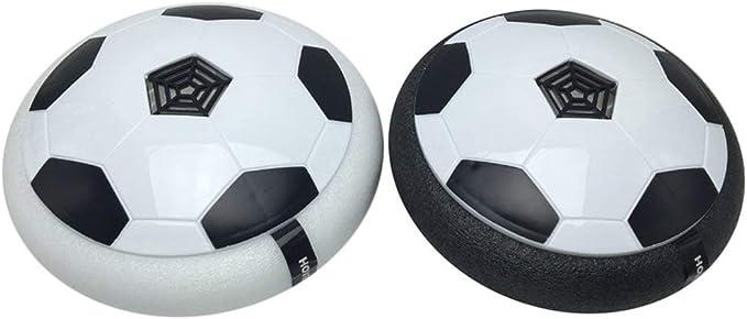 Longspeed 18 cm de fútbol con los Juguetes de la música Game Boy ...