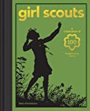 Girl Scouts, Girl Scouts of the USA and Betty Christiansen, 1584799420