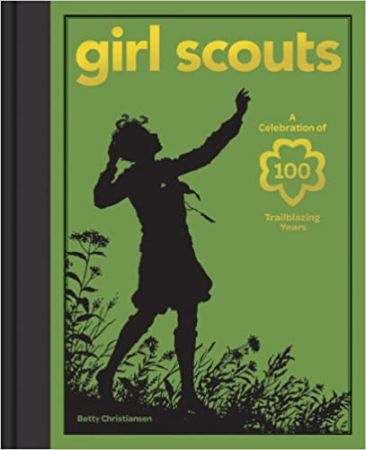 girl scouts,GIRL,what is girl scouts about,girl,what is a girlfriend,asian girl,girl a