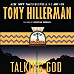Talking God | Tony Hillerman