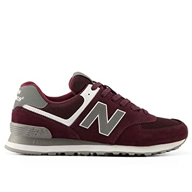 be2a1d736c7 Tênis New Balance 574