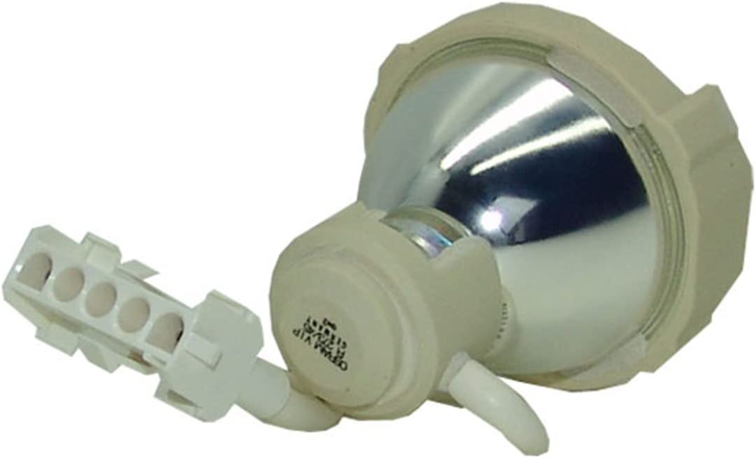 Bulb Only SpArc Platinum for Liesegang ZU0248-04-4012 Projector Lamp