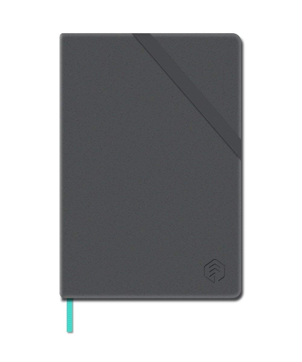 N professional notebook for Neo smartpen N2 by Neo Smartpen 727