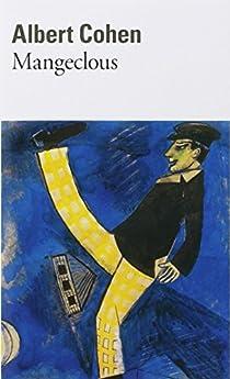 Mangeclous par Cohen